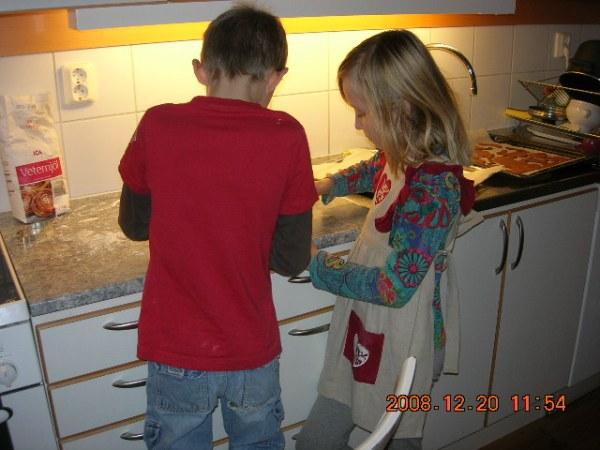 julavslutningar-2008-057