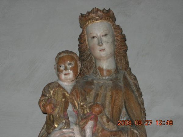 maria-drommen-om-kvinnan-t-om-thai-015