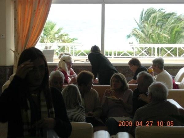 rhodos-2009-michalis-499