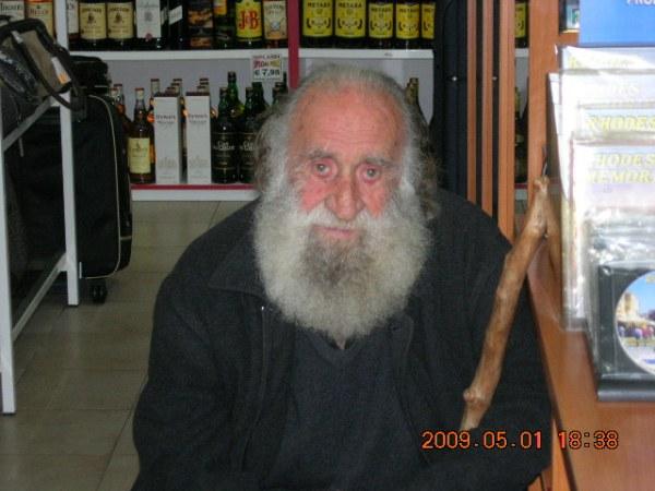 rhodos-2009-michalis-896