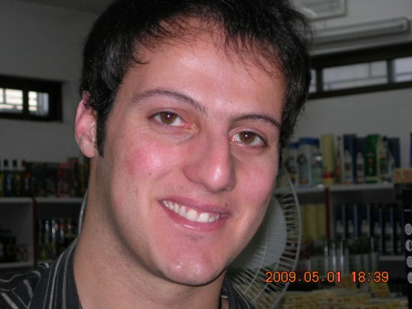 rhodos-2009-michalis-897