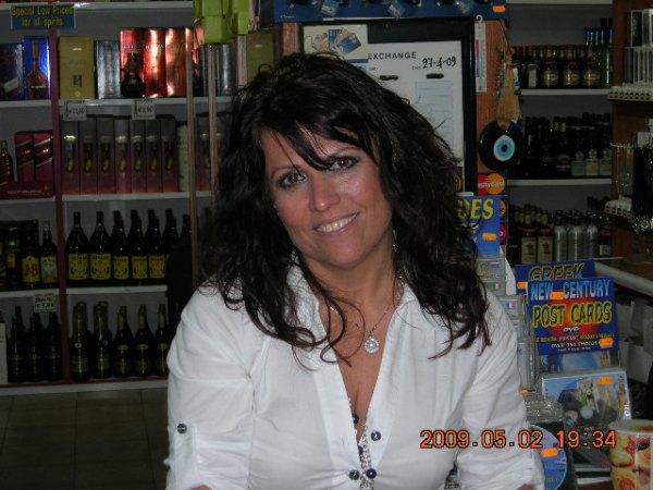 rhodos-2009-michalis-926
