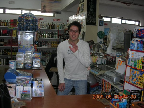 rhodos-2009-michalis-938