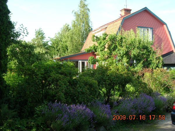 Turist i Sörmland 025