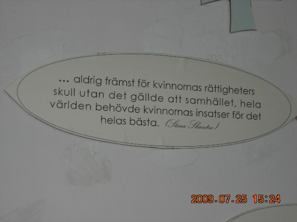 Turist i Sörmland 080