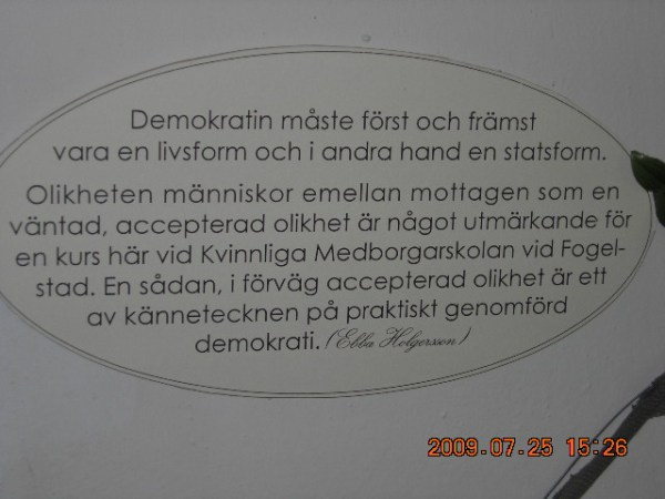 Turist i Sörmland 081