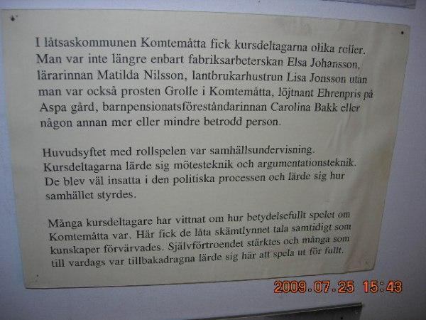Turist i Sörmland 141
