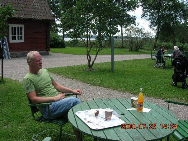 Turist i Sörmland 058