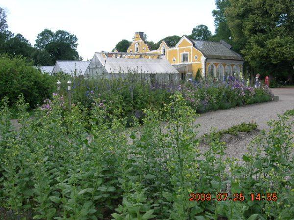 Turist i Sörmland 067