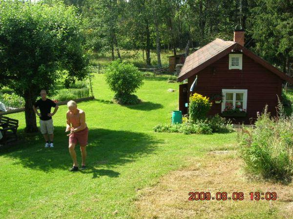 Turist i Sörmland 287