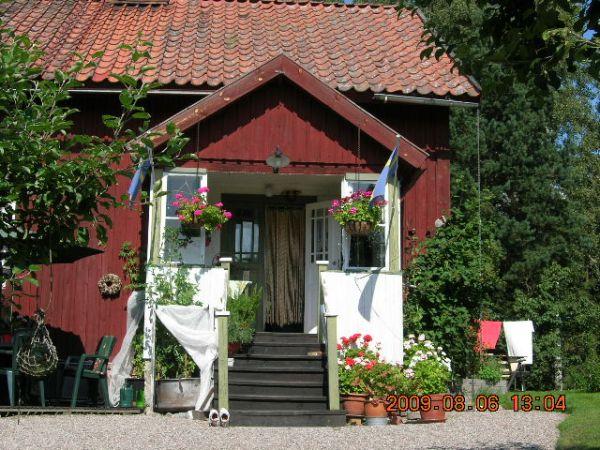 Turist i Sörmland 297