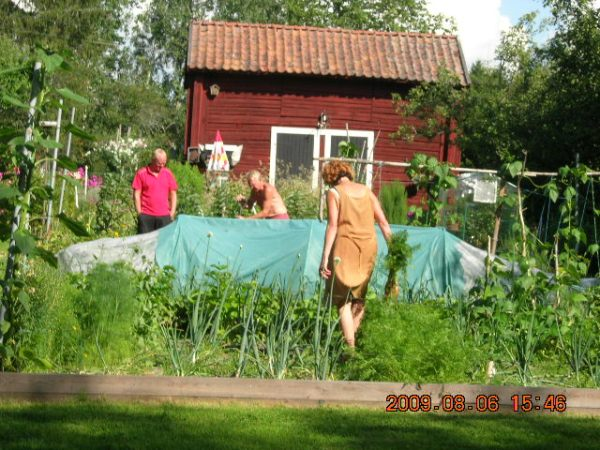Turist i Sörmland 321