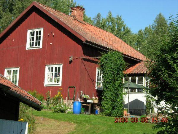 Turist i Sörmland 322