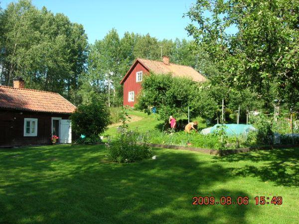 Turist i Sörmland 334