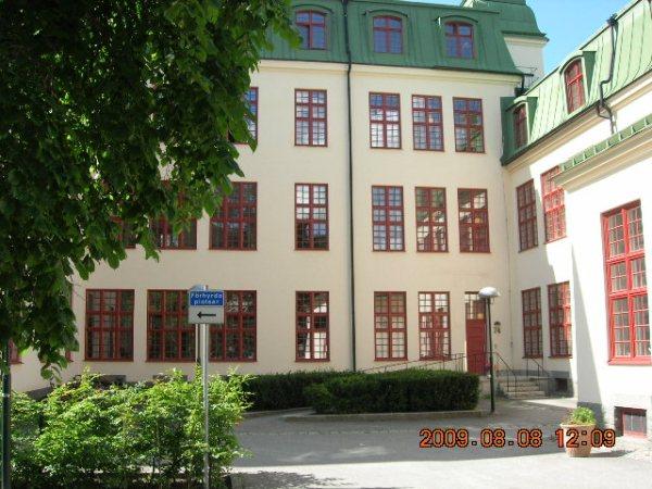 Turist i Sörmland 416