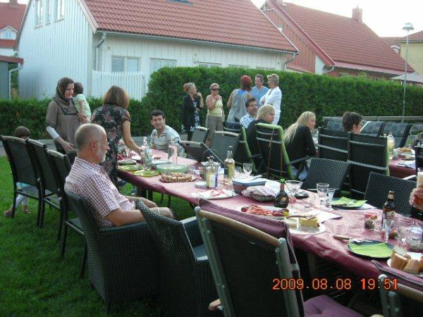 Turist i Sörmland 431
