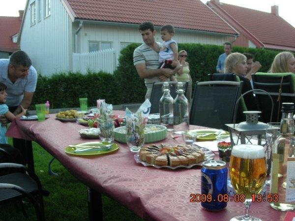 Turist i Sörmland 436