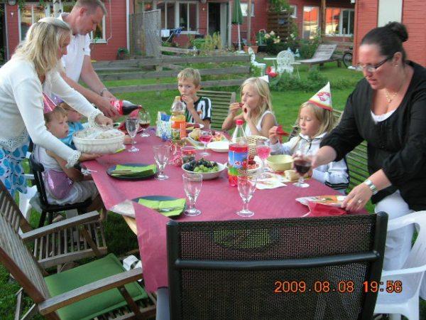 Turist i Sörmland 450