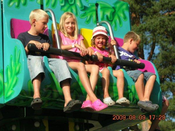 Turist i Sörmland 519