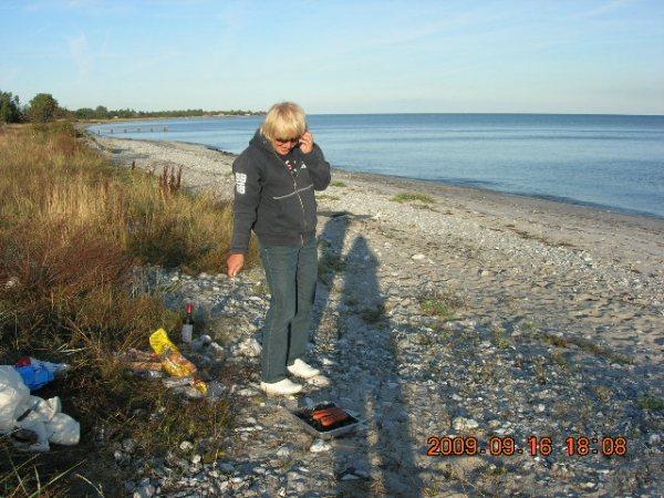 Onsala, Sydskåne och Marstrand sensommaren 2009 321