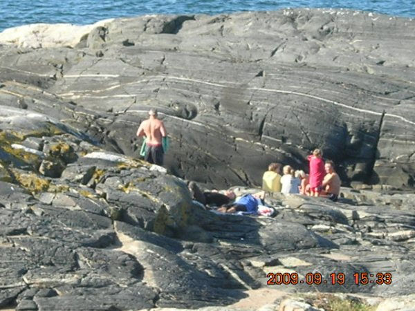 Onsala, Sydskåne och Marstrand sensommaren 2009 453